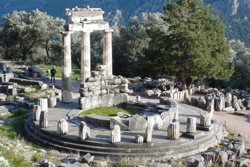 История Античной Литература Тронский